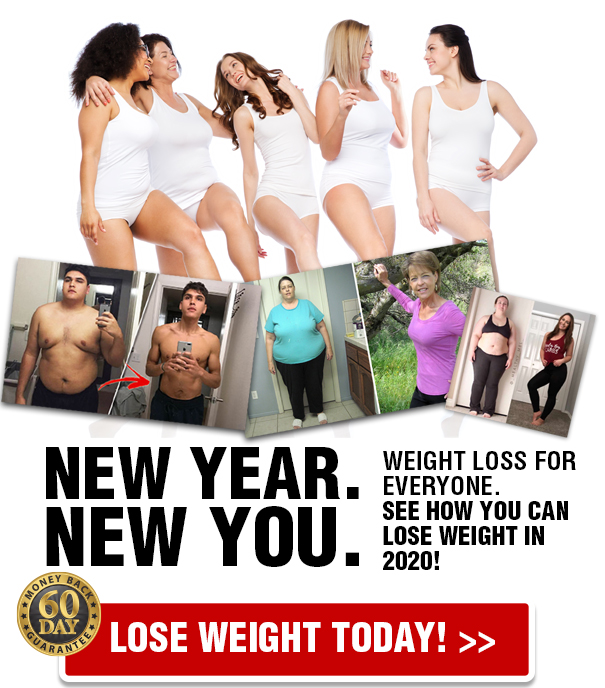 How To Lose Weight Unhealthy But Fast